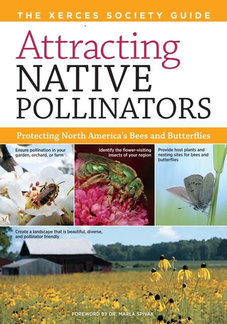 attracting-native-pollinators1