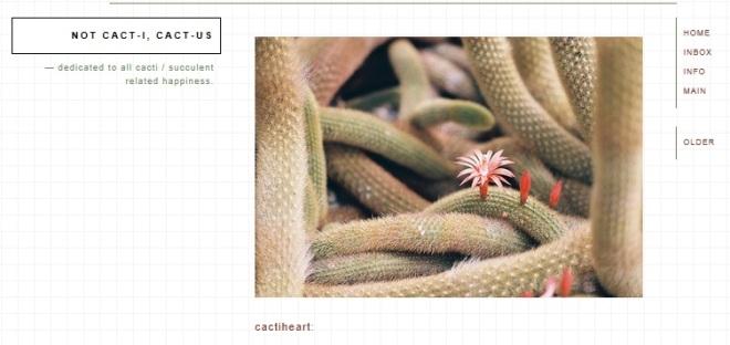 cactiheart