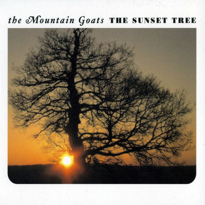 TheSunsetTreeFrontCover