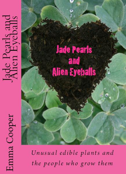 jadepearls_cover