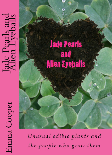 jadepearls_cover