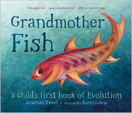 grandmother-fish
