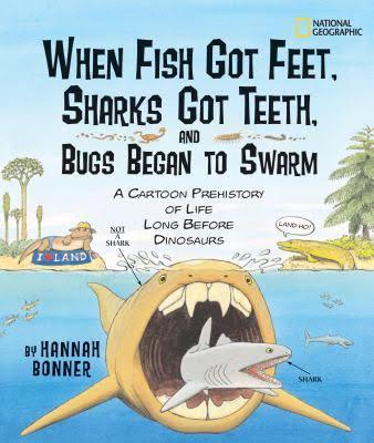 when-fish-got-feet
