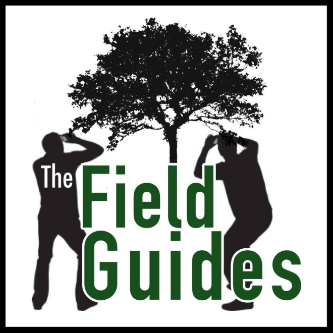 field-guides